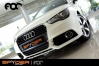 Gallery : Audi A1 Stop Shot by FOC