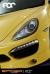 Gallery : Porsche Cayenne Stop Shot by FOC