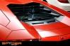 Gallery : Lamborghini Aventador LP700-4
