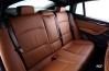 Gallery : BMW X4