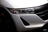 Gallery : Honda S660 by FOC