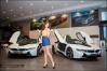 Gallery : KookKai and BMW i8 & i3 & S1000RR @SPYDER