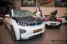 Gallery : KookKai and BMW i8 & i3 & S1000RR @SPYDER