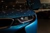 Gallery : BMW i8 by spyder