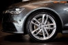 Gallery : Audi A6
