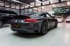 Gallery : Porsche new 911 carrera