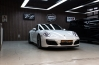 Gallery : Porsche The New 911 Carrera whiteby Spyder Auto Import