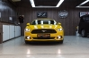 Gallery : Ford Mustang 2.3 EcoBoost by Spyder Auto Import