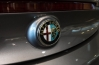 Gallery : Alfa Romeo 4C Spider by Spyder Auto Import