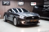 Gallery : Ford Mustang 2.3 EcoBoost Gray by Spyder Auto Import