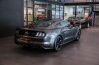 Gallery : Ford Mustang 2.3 EcoBoost in Grey by SPYDER