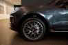Gallery : Porsche Macan in Guards Black by SPYDER