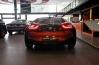 Gallery : BMW i8 Orange by SPYDER