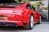 Gallery : PORSCHE 911 Carrera Carmine Red by spyder