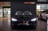 Gallery : TESLA Model S 75D BY SPYDER
