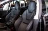Gallery : TESLA Model S 75D BY SPYDER