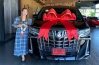 Car : Our Customer